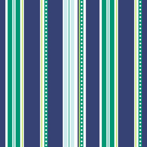 Rpolka_stripe_navy_shop_preview