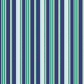 Rpolka_stripe_navy_shop_thumb