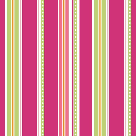 Polkastripepink2_shop_preview