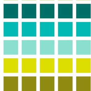 blocks_blue_green