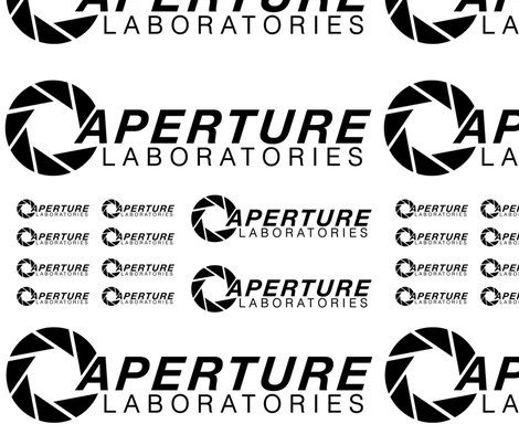 Aperture_labs_shop_preview