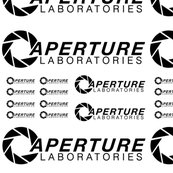 Aperture_labs_shop_thumb