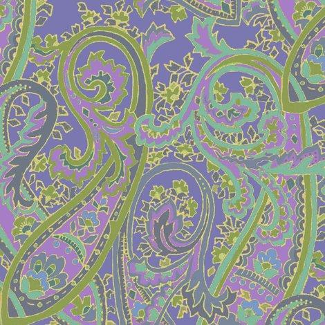 Rf1_lavender_paisley_shop_preview