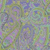 Rf1_lavender_paisley_shop_thumb