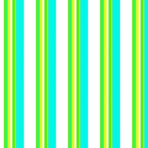 Mod_Stripe
