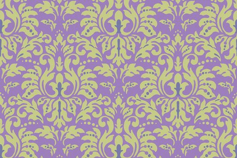 Rrlavender_damask_shop_preview