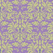 Rrlavender_damask_shop_thumb