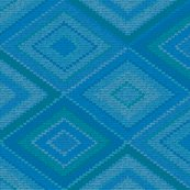 Rbinary-ikat-blue_shop_thumb