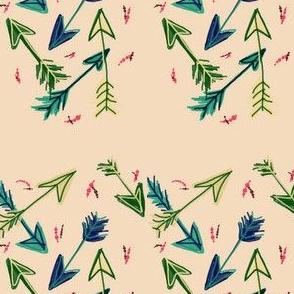 fabric_copy1