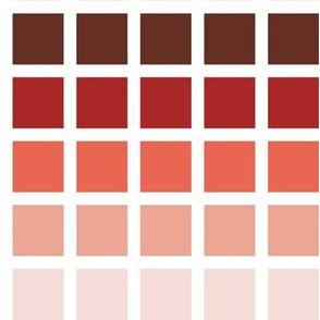 blocks_reds