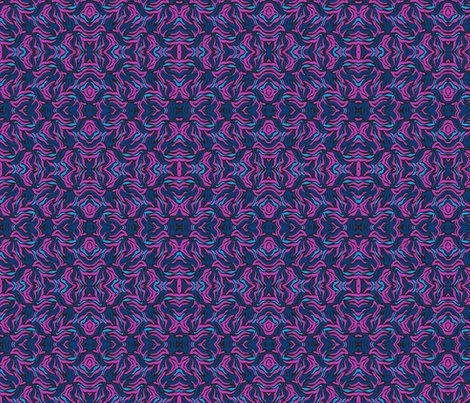R7147_neon_animal_print_shop_preview