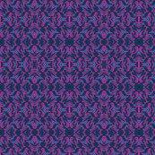 R7147_neon_animal_print_shop_thumb