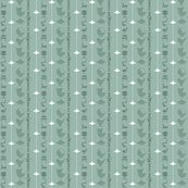 Rscandi-stripe-mint_shop_thumb