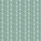 Rscandi-stripe-mint_shop_thumb