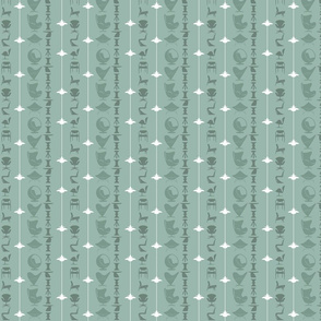 scandi-stripe-mint