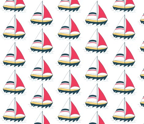 Rrpalette_restricted_single_sailboat.ai_shop_preview