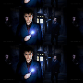 Doctor Who, 9,10,11