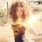 Doctor Who, River Song