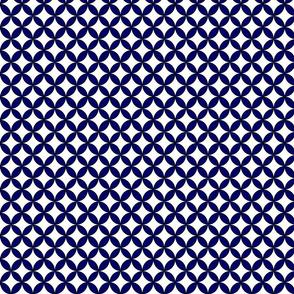 circle_graphic_blue