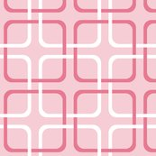 Rpink_white_round_squares_pink_lock_buckle_shop_thumb