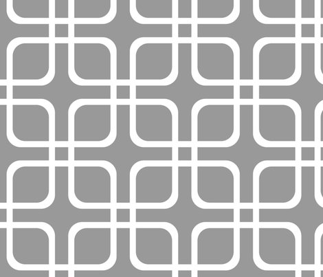 Rgrey_white_round_squares_lock__shop_preview