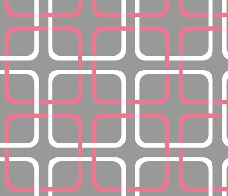 Rgrey_white_round_squares_pink_lock__shop_preview