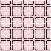 Rrblack_white_round_squares_pink__lock__shop_thumb