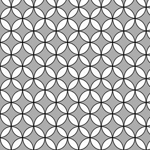 circle_graphic_white_gray_lg