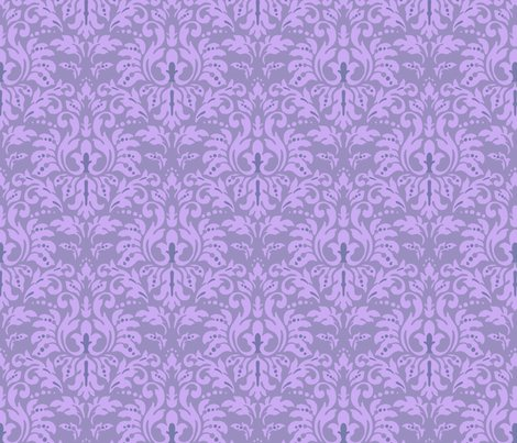 Rlilac_damask_shop_preview