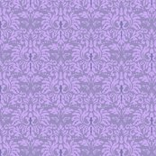 Rlilac_damask_shop_thumb