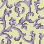 Lilac_scroll_f1_shop_thumb