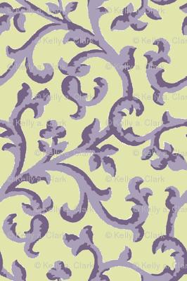 Lilac_Scroll