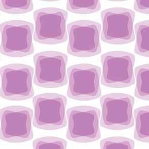 jelly jelly lavender