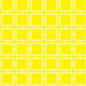 yellow_square_graphic_lg
