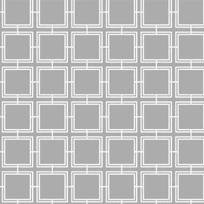 grey_square_graphic_lg