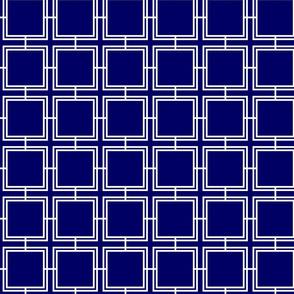 navy_square_graphic_lg