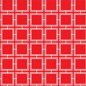 red_square_graphic_lg