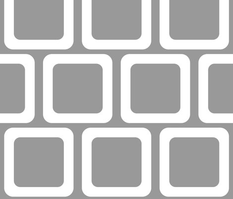 Rgrey_white_round_squares_new_3_shop_preview