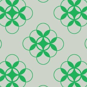 green_laurel