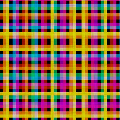 Rrrrrrrrainbow_tartan_shop_preview
