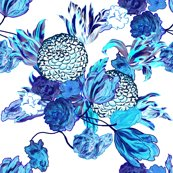 Rblue_moden_floral_300_dpi_14_inch_width_shop_thumb