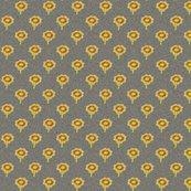 Flowe_yellow_yfield_w_shop_thumb