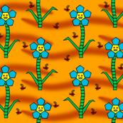 FlowerBot