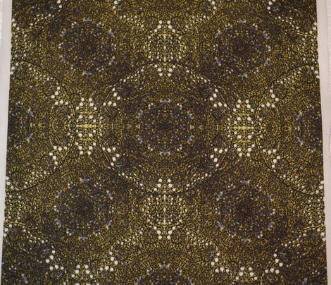 Rgold_lace_medallions_comment_310263_preview