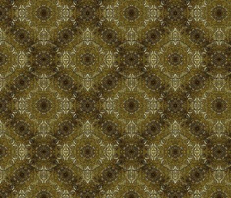 Rgold_lace_medallions_shop_preview