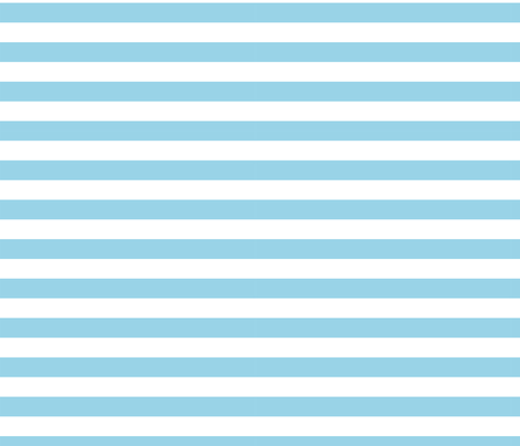 Stripes for sailing fabric by simut on Spoonflower - custom fabric