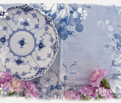 Rjane_s_rose_bouquet_blueberry_blue_comment_528767_thumb