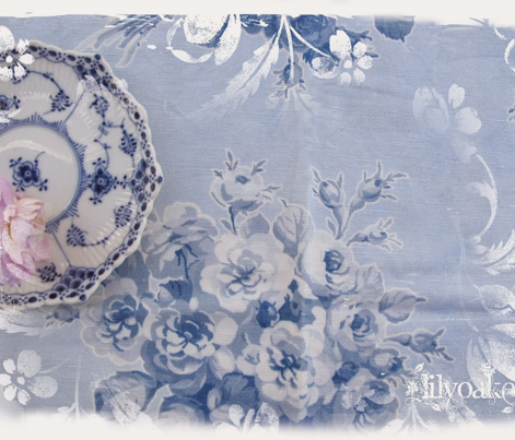 Rjane_s_rose_bouquet_blueberry_blue_comment_528770_preview