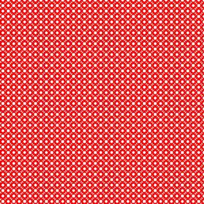 mod-block-red