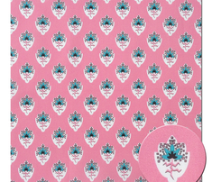 Rrrsouleiado_pop_flower_pink_comment_336899_thumb